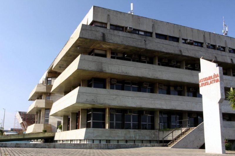 Nota de esclarecimento: Bancada da Minoria na ALBA vota contra a LOA 2016