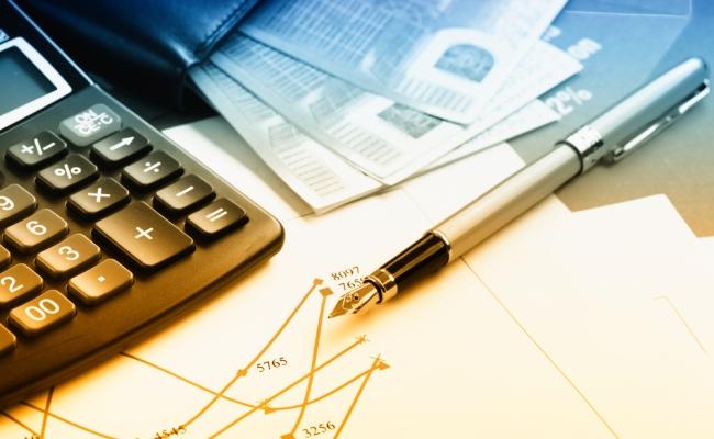 Adusb divulga balancete financeiro do 1º trimestre de 2016