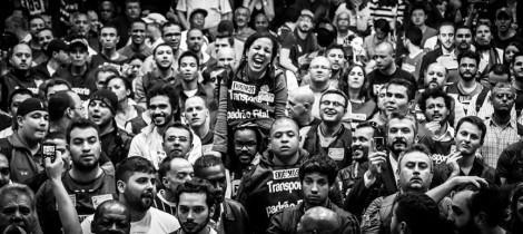 Justiça determina reintegração dos 37 metroviários de São Paulo, demitidos após greve histórica de 2014