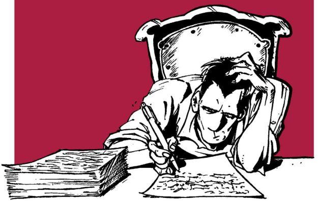 Síndrome de Burnout: Uma das faces da precarização do trabalho e do adoecimento docente