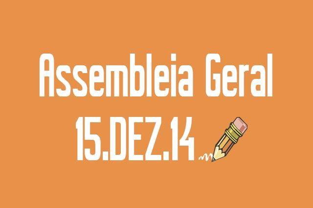 Adusb realizará assembleias para posse da nova diretoria e escolha de delegados para o Congresso Nacional