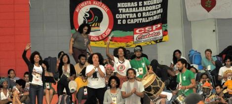 25 de julho: dia de luta das mulheres negras e latino-americanas