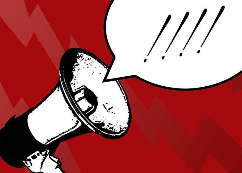 """Adusb e Fórum das ADs denunciam postura do governo na """"Operação Dedicação Exclusiva"""""""