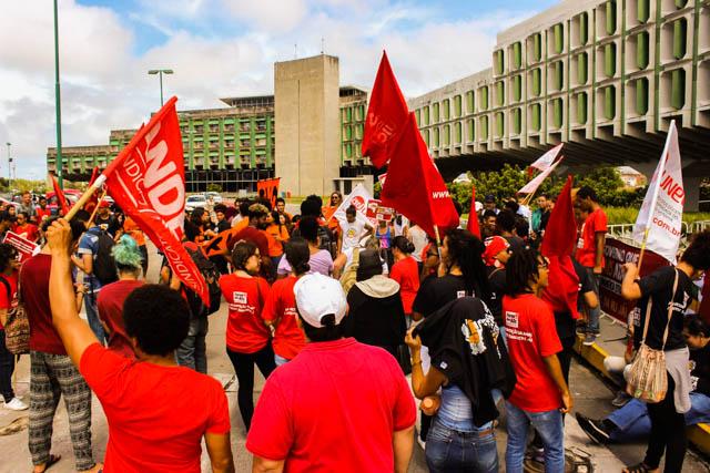Governo da Bahia não repõe a inflação e faz superávit à custa do arrocho salarial e dos direitos trabalhistas