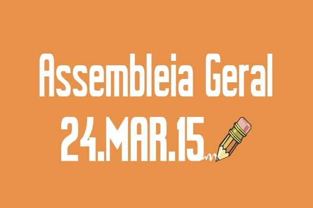 Assembleia da Adusb pautará estado de greve nesta terça (24)