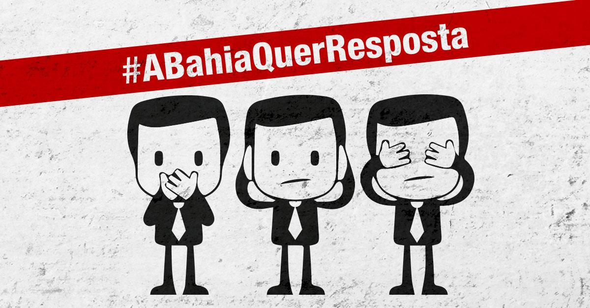 Assembleia da Adusb avalia a negociação com o governo nesta terça (30 de junho de 2015)