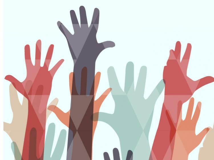 Assembleia atualiza pauta interna e reforça necessidade da luta e da unidade no Fórum das ADs