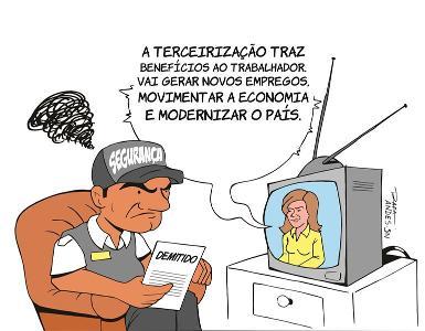 #RuiCorta valor de contrato de terceirizadas e cerca de 200 trabalhadores da Uesb são prejudicados