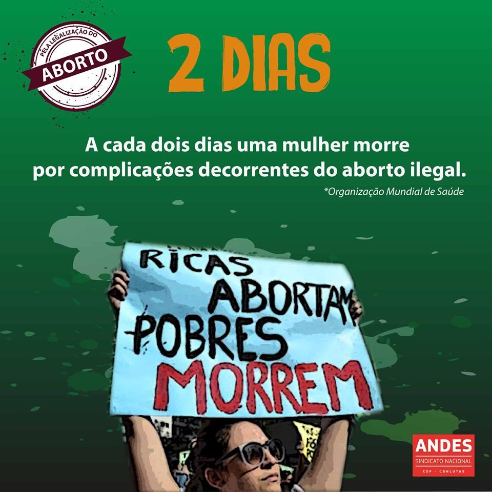 No STF, audiência pública debate descriminalizar aborto