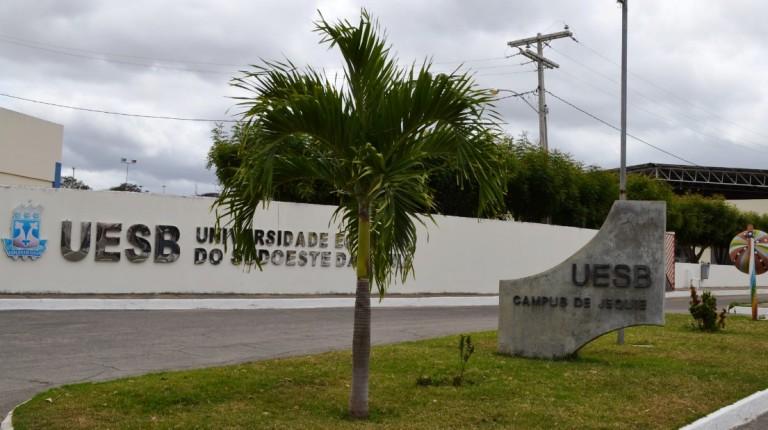 CONSEPE define que Uesb não irá aderir à Residência Pedagógica