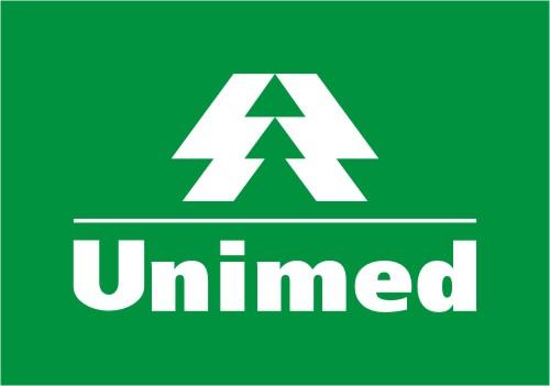 Unimed anuncia melhorias no atendimento em julho