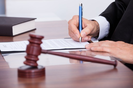 Adusb abre prazo para ingresso de ação judicial sobre mudanças de regime de trabalho