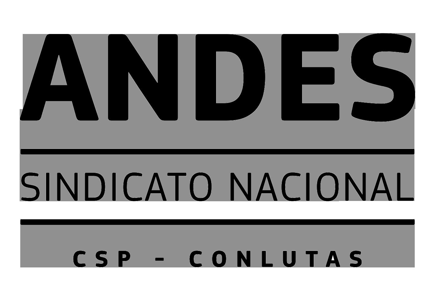 NOTA DE SOLIDARIEDADE DA DIRETORIA DO ANDES-SN AOS DOCENTES DA UESB