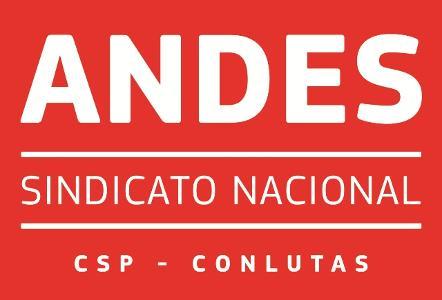 """Nota do ANDES-SN sobre as manifestações de """"comemoração"""" do golpe de 1964"""