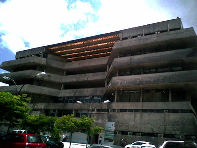 Vitória: Projeto de lei para alteração do quadro docente é aprovado