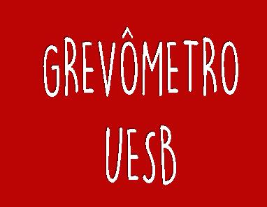 Grevômetro UESB
