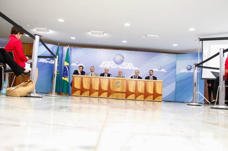 Medidas do governo Temer não trarão grandes impactos para crescimento econômico