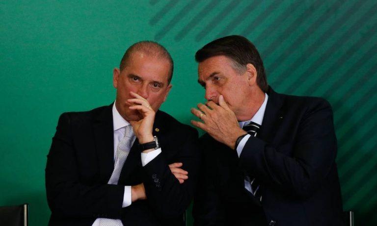 R$ 40 milhões por deputado: esse é o preço para acabar com a aposentadoria dos brasileiros