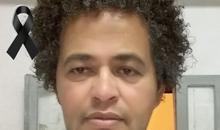 NOTA DE PESAR: Genivan Silva Neri