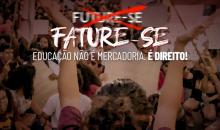 28 universidades federais já rejeitaram o Future-se