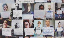 Estudantes e comunidade acadêmica exigem adiamento do Enem