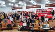 Quatro universidades estaduais do Paraná rejeitam proposta semelhante ao Future-se