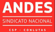 NOTA CONJUNTA:SERVIDORES PÚBLICOS CONTRA O DESMONTE DO ESTADO BRASILEIRO