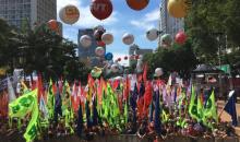 PEC 171 da Reforma Sindical: enganação e trapaça nos trabalhadores