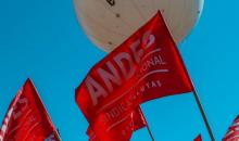 39º Congresso do ANDES-SN acontecerá em fevereiro de 2020 em São Paulo