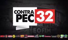 União e disposição para lutar contra a PEC 32 marcam abertura do Encontro Nacional de Servidores