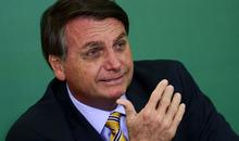 Bolsonaro sanciona lei que altera FNDCT e veta blindagem no orçamento de C&T