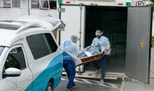 Falta de oxigênio e leitos em hospitais, fila em cemitérios: a covid-19 em Manaus e a falta da vacina