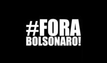 Fora Bolsonaro: Ocupar as ruas neste 24 de julho para barrar o governo genocida