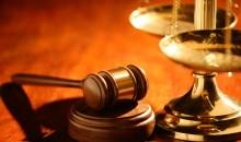 Por decisão da justiça, regime de 8h para professores DE ainda está em vigor