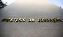 Ministro do MEC confirma mais de R$ 1,57 bi de corte na Educação para emendas parlamentares