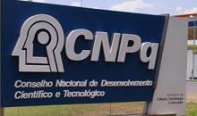 Apagão no servidor do CNPq compromete dados de pesquisas e expõe desmonte do órgão