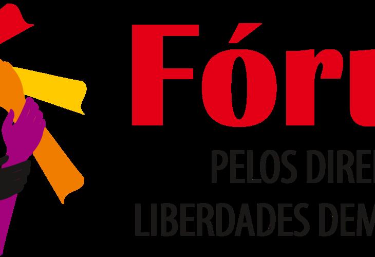 Fórum Sindical, Popular e de Juventudes de Luta pelos Direitos e pelas Liberdades Democráticas lança propostas para enfrentar a pandemia