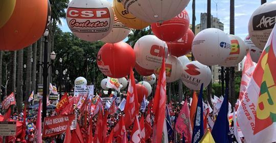 Medida que proibia desconto de contribuição sindical voluntária no contracheque caduca, mas é preciso ficar alerta