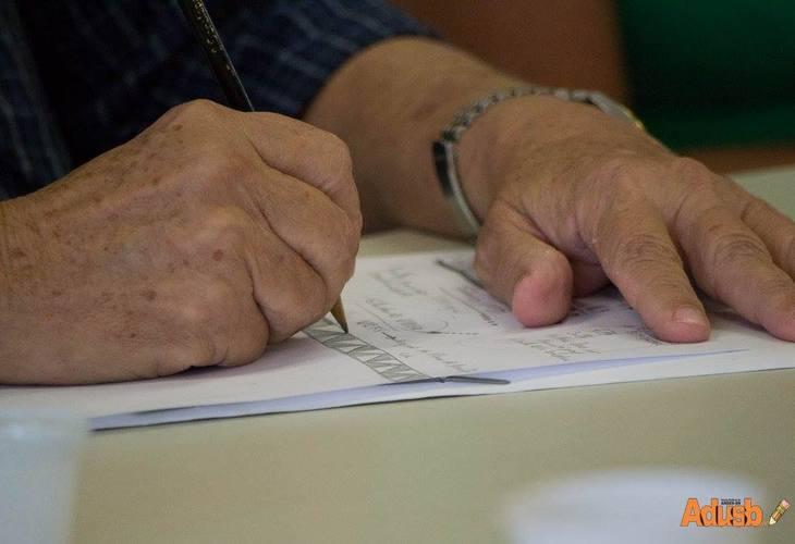 Governo Rui Costa (PT) desrespeita comunidade universitária: professores exigem a saída do coordenador da Codes