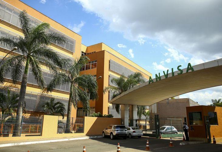 Anvisa não serve aos interesses de governos', diz carta de servidores de agência