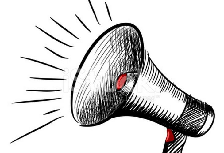 ATENÇÃO: Comunicado sobre a participação docente na reunião do CONSU