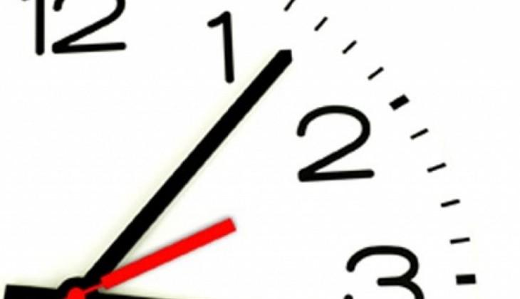 Conheça os horários de funcionamento da Adusb em janeiro