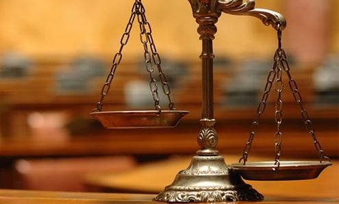 Plantão Jurídico: agenda para atendimento em 2017 é disponibilizada