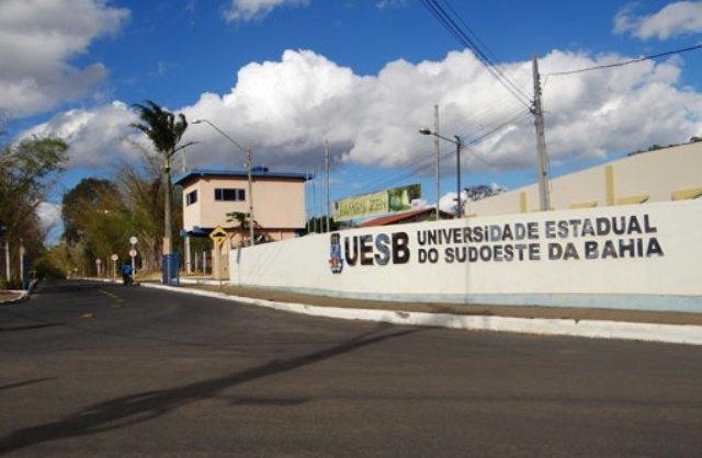 Mais uma face da crise orçamentária: UESB fica sem combustível e xerox