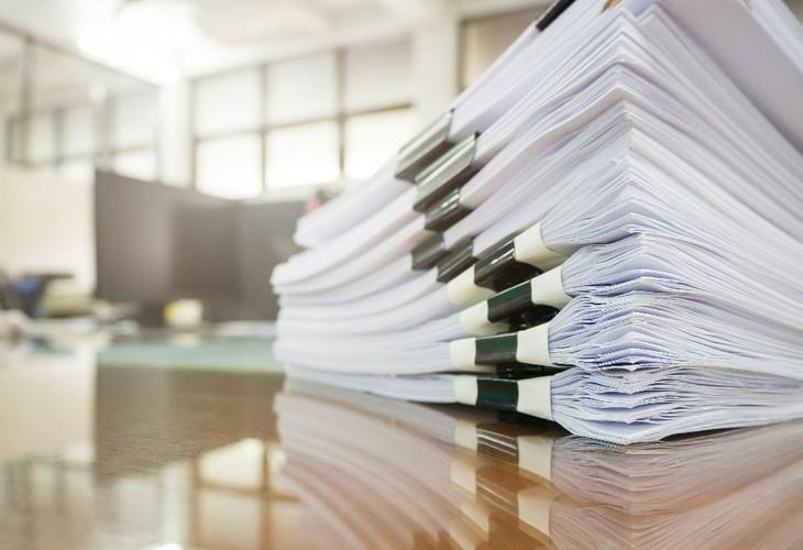 ANDES-SN orienta que seções sindicais acionem a justiça contra Instrução Normativa 28