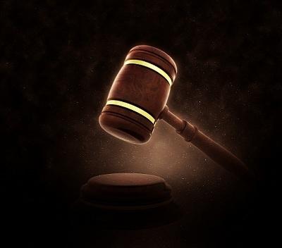 Informe Jurídico: Confira o andamento das ações judiciais impetradas pela Adusb