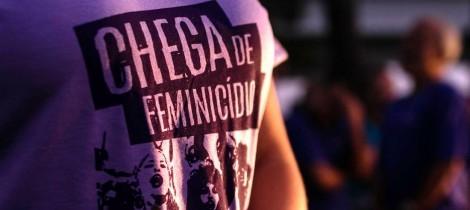 #8M: atividades em fábricas debatem a luta contra o machismo, a violência e a Reforma da Previdência