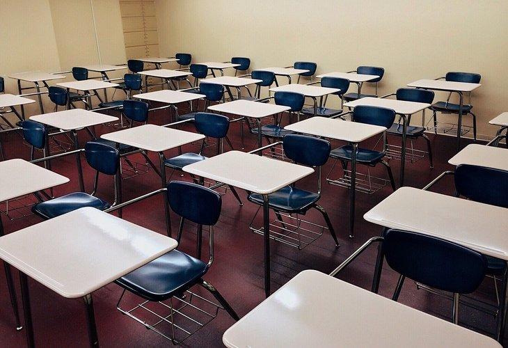 Covid-19: 82% das cidades não reabrirão escolas em 2020