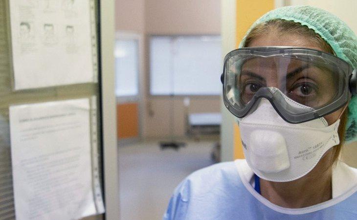 OMS dá nota baixa para o Brasil em pesquisa sobre condições de trabalho de enfermeiros