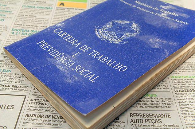 Adesão ao PREVBAHIA acaba com aposentadoria integral dos servidores públicos baianos
